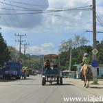 7 Trinidad en el Valle de los Ingenios by viajefilos 05