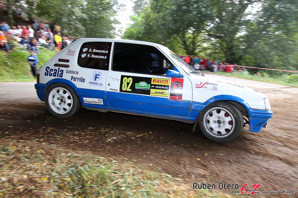 rally_sur_do_condado_2012_-_ruben_otero_188_20150304_1877532098