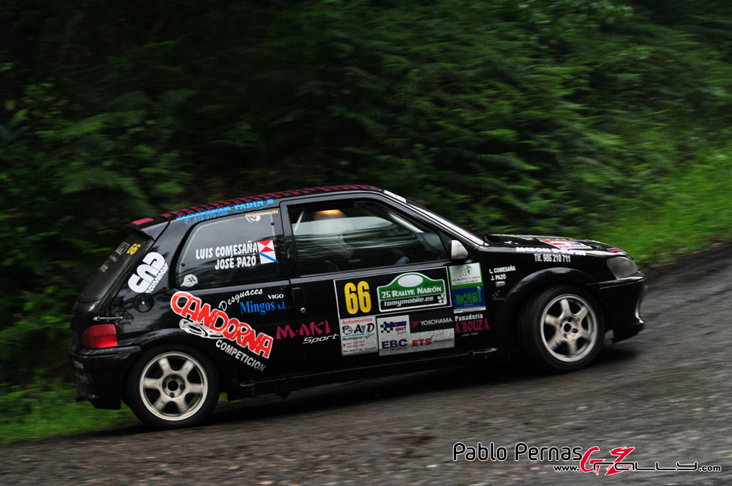 rally_de_naron_2012_-_paul_167_20150304_1151275869