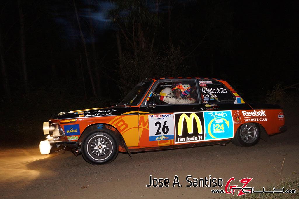 rally_de_galicia_historico_2012_-_jose_a_santiso_288_20150304_1231485506