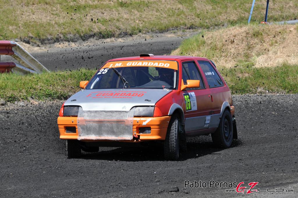 lxviii_autocross_arteixo_-_paul_54_20150307_1824615940