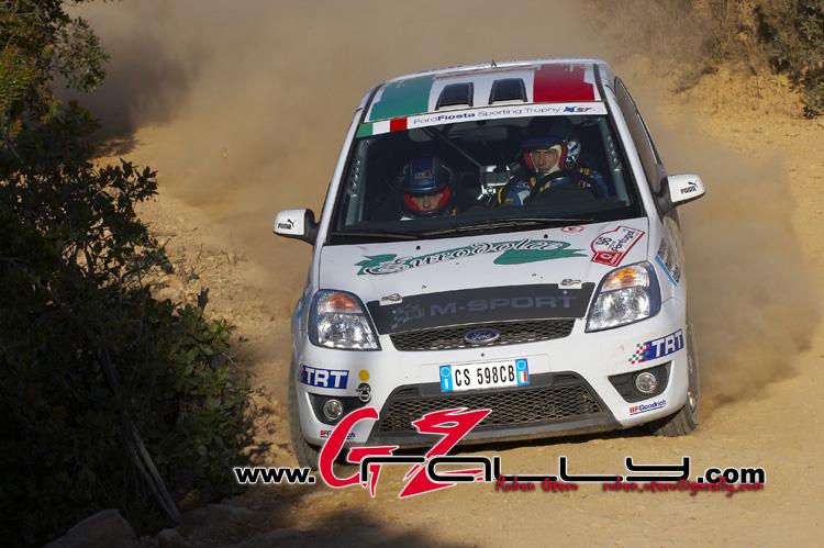 rally_de_portugla_wrc_9_20150302_1920683867