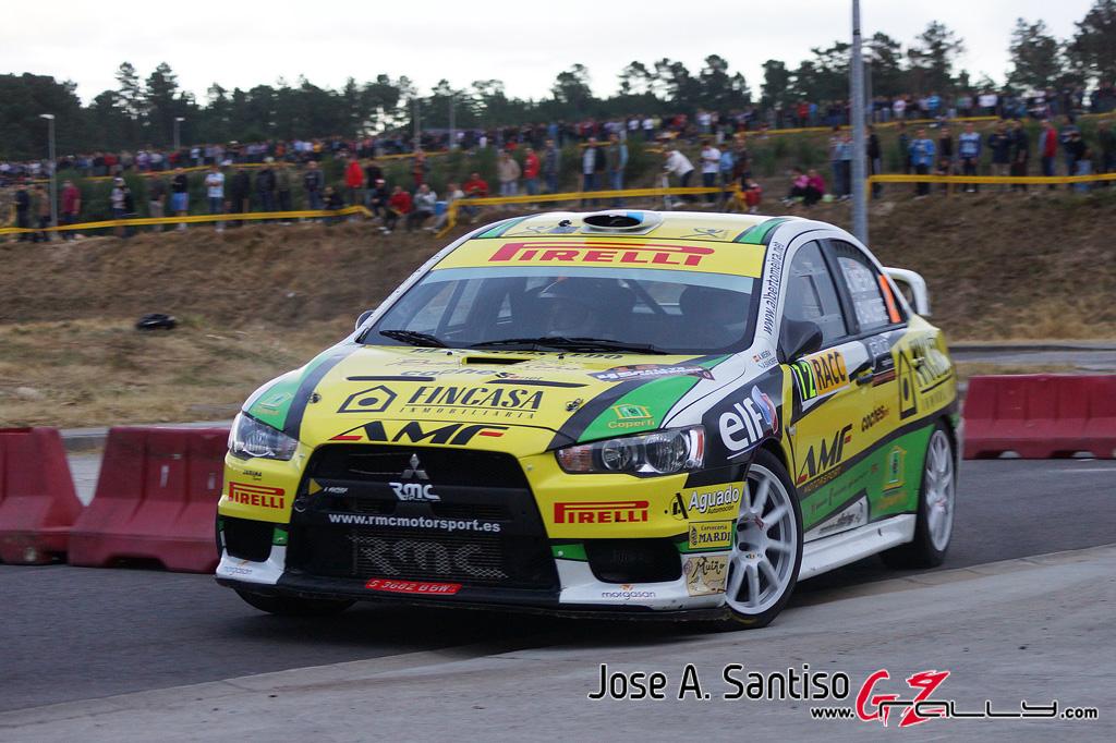 rally_de_ourense_2012_-_jose_a_santiso_200_20150304_1714715455