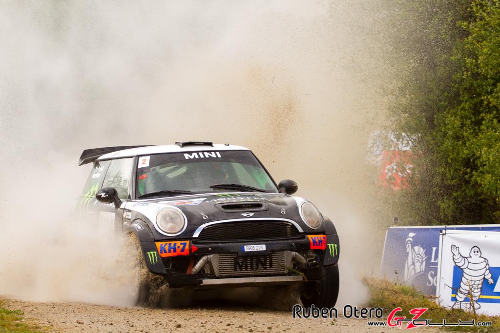 rally_de_curtis_2014_-_ruben_otero_5_20150312_1293692584