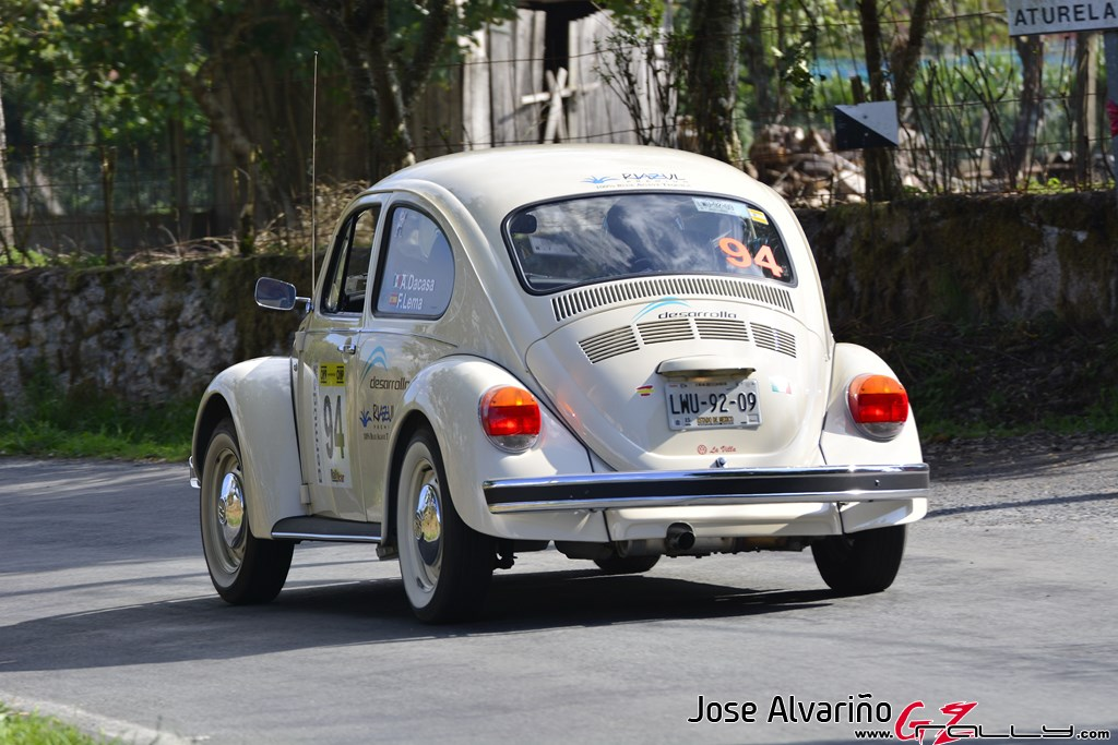 ii_rally_rias_altas_historico_2016_-_jose_alvarino_50_20161010_1995306517