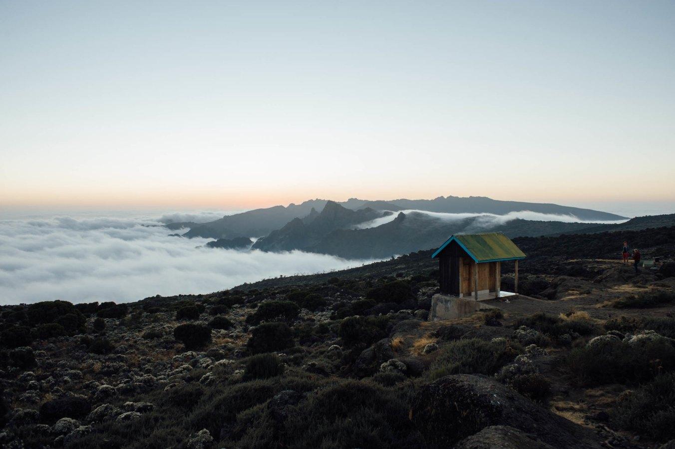 Kilimanjaro_14