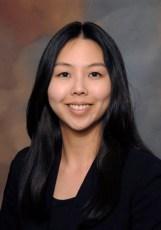 Kang Michelle
