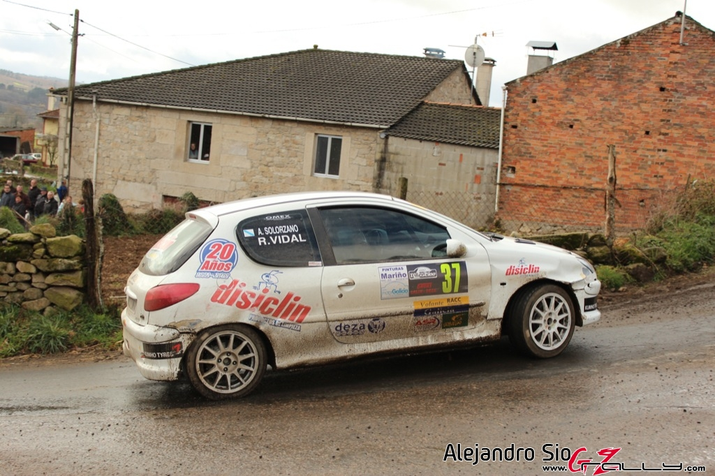 rally_do_cocido_2012_-_alejandro_sio_115_20150304_1680016871
