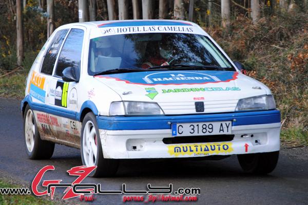 rally_comarca_da_ulloa_192_20150303_1392236786