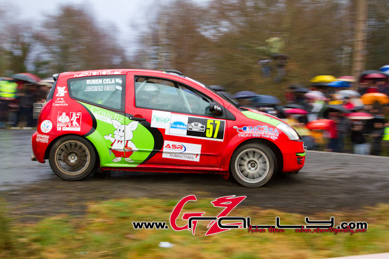 rally_do_cocido_2011_266_20150304_1146172269