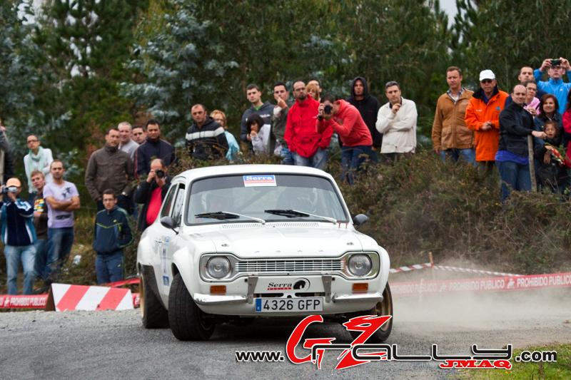 rally_de_galicia_historico_melide_2011_337_20150304_1165543979