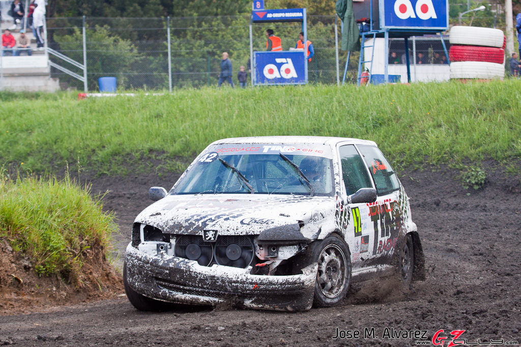 lxvii_autocross_arteixo_2012_6_20150304_1351176996