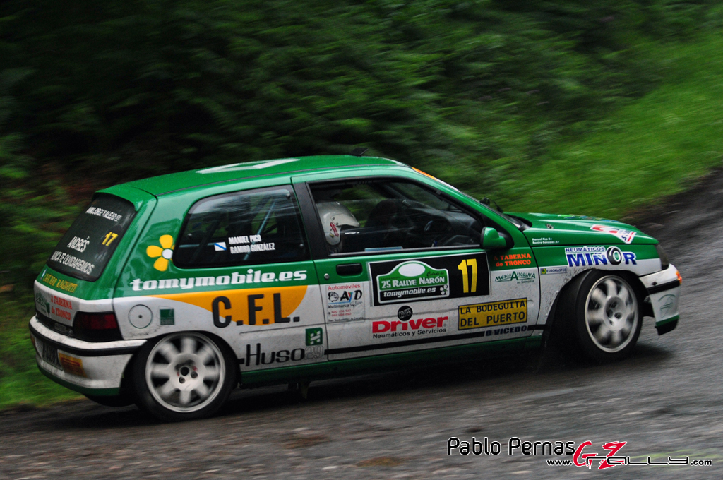 rally_de_naron_2012_-_paul_18_20150304_1170675374