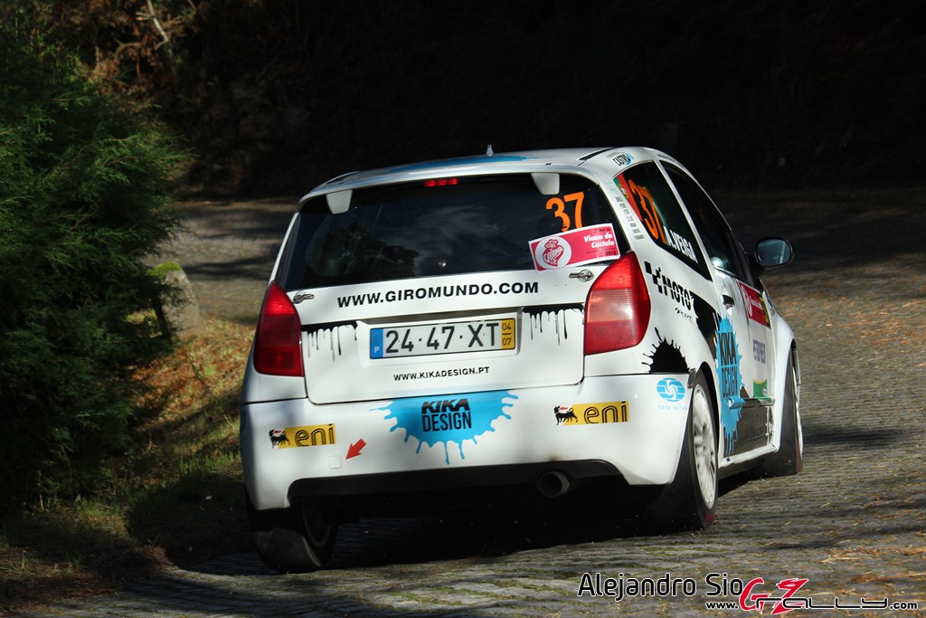 ii_rally_viana_do_castelo_111_20150308_1459494368