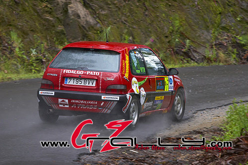 rally_do_albarino_198_20150302_1031935131