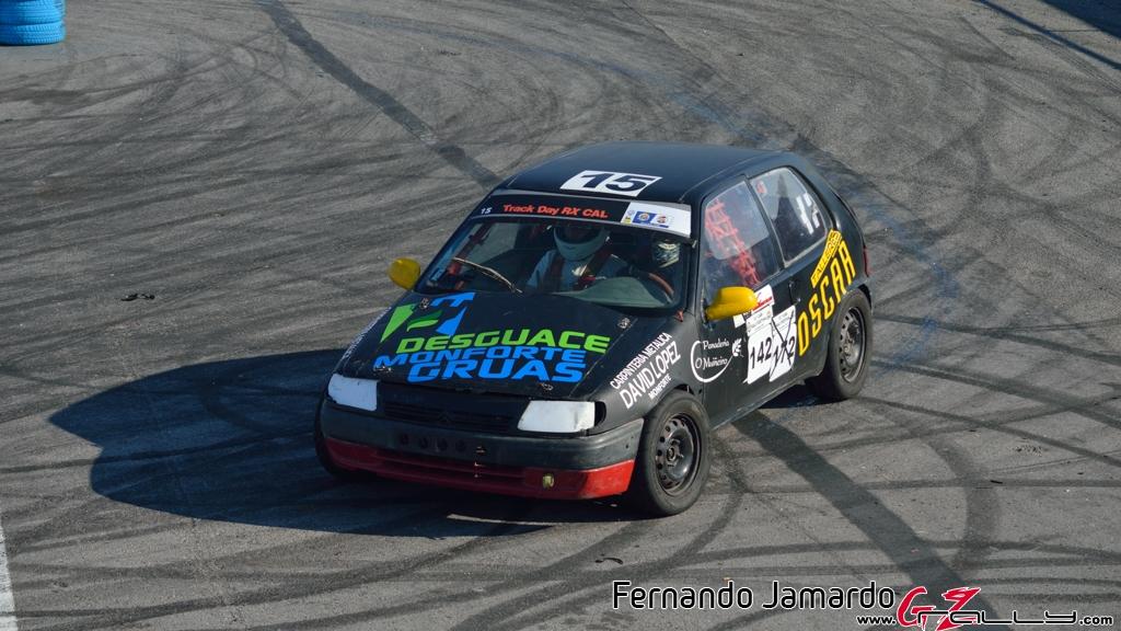 RallyFestival_XIICAM_FernandoJamardo_17_0059