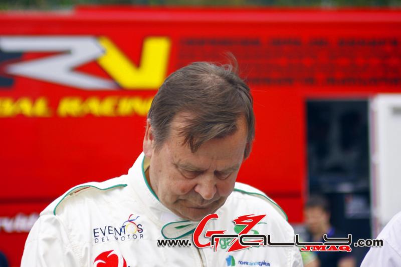 racing_show_2011_44_20150304_1347958252