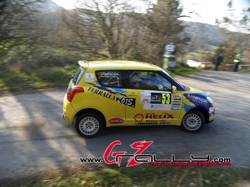 rally_comarca_da_ulloa_347_20150303_1694012296