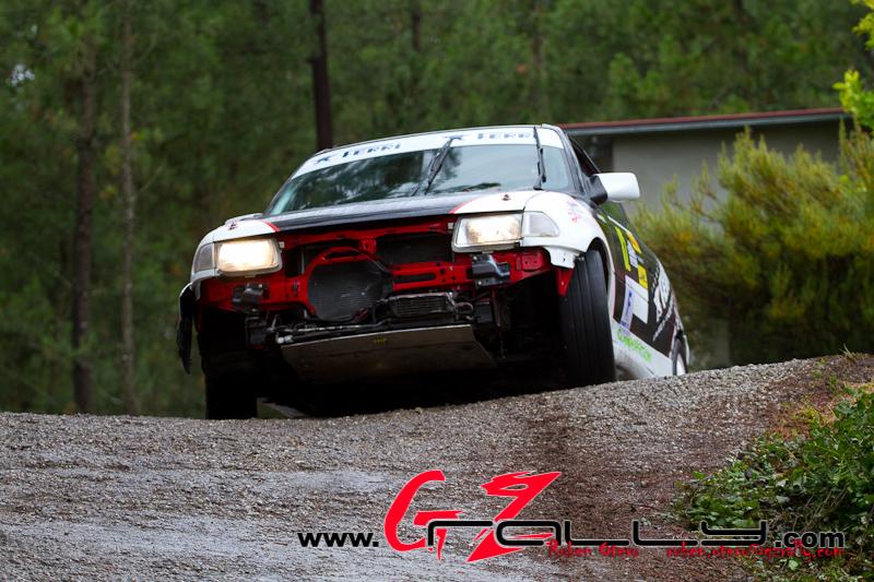 rally_sur_do_condado_2011_43_20150304_1950334953