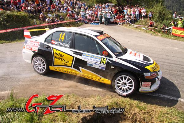 rally_principe_de_asturias_26_20150303_1059850146