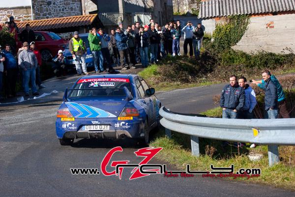 rally_comarca_da_ulloa_253_20150303_1346289672