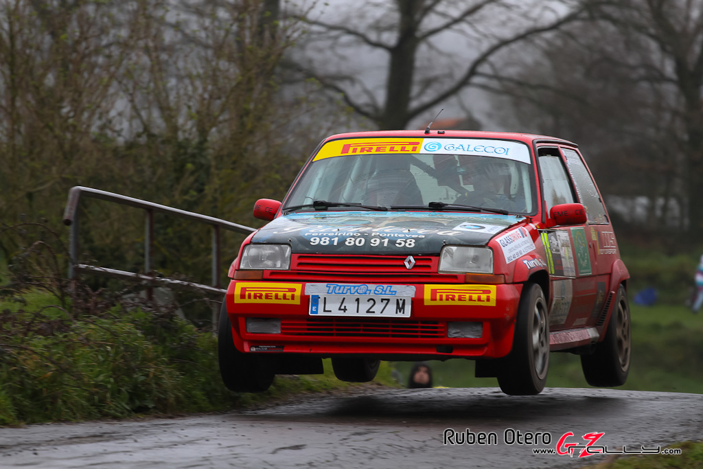 xix_rally_do_cocido_9_20150307_1815303450