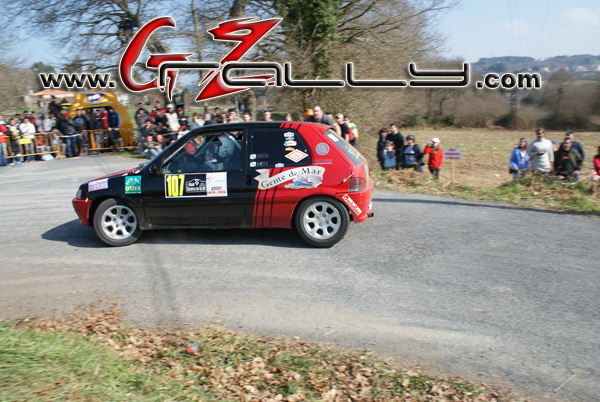 rally_comarca_da_ulloa_55_20150303_1254868936
