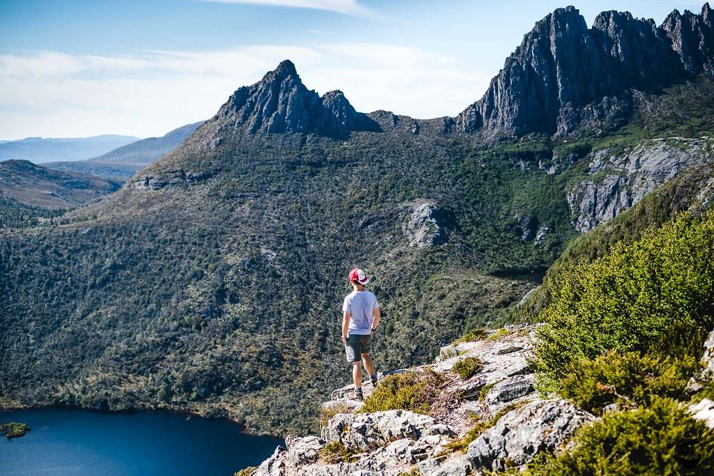 Tasmania 2016-72