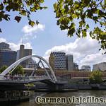 Viajefilos en Australia, Melbourne 208