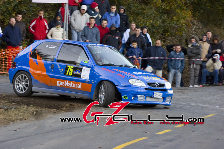rally_do_botafumeiro_185_20150302_1287132647