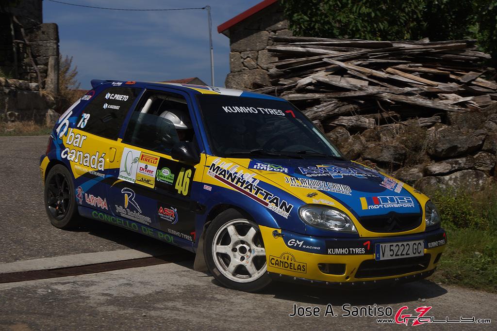 x_rally_sur_do_condado_182_20150307_1602572149