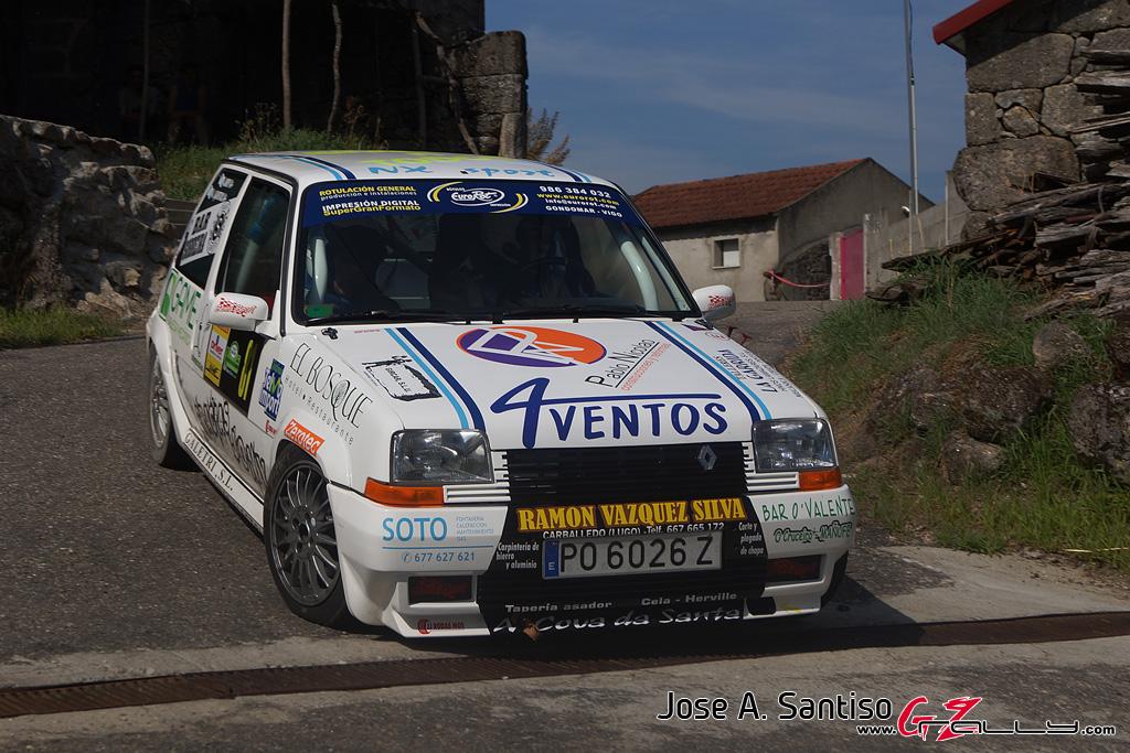 x_rally_sur_do_condado_145_20150307_1146061532