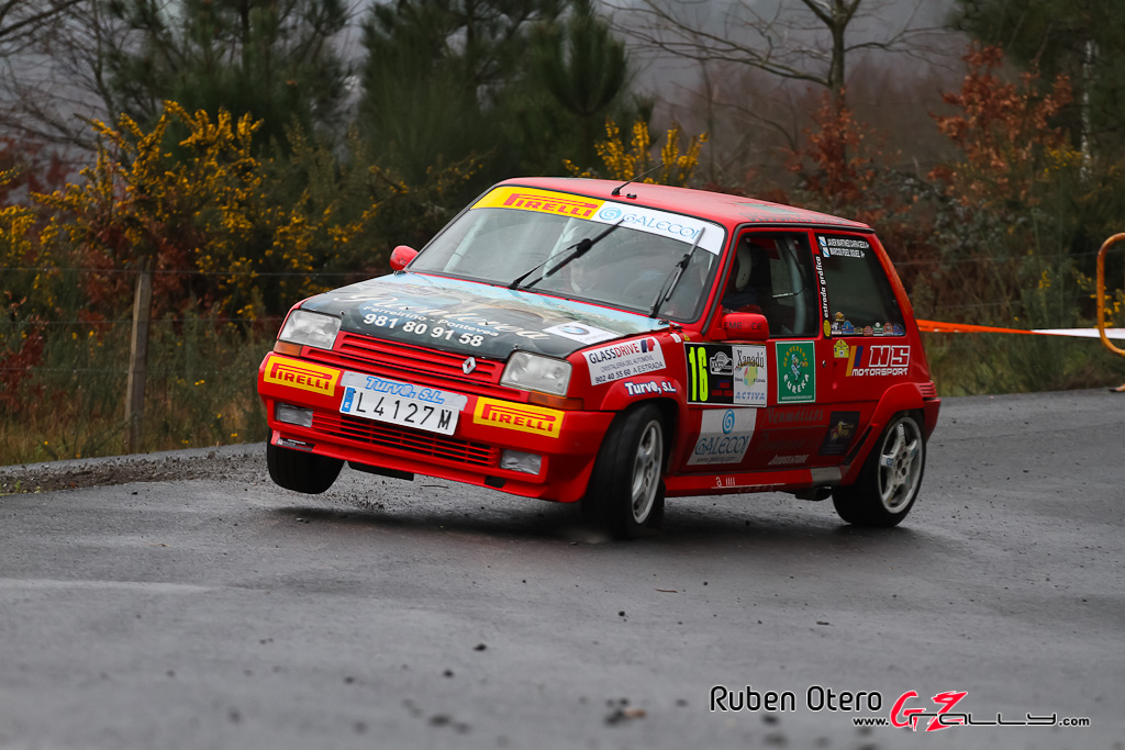 xix_rally_do_cocido_221_20150307_1781919773