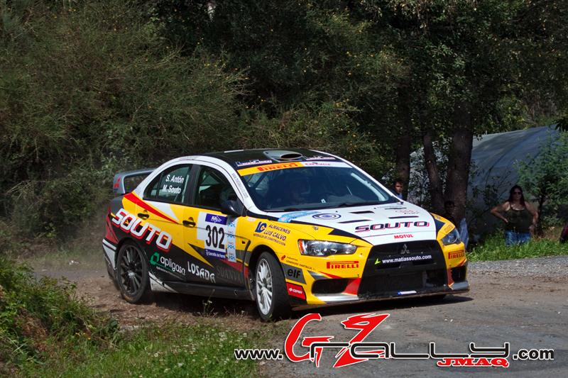 rally_de_ferrol_2011_234_20150304_1374749003