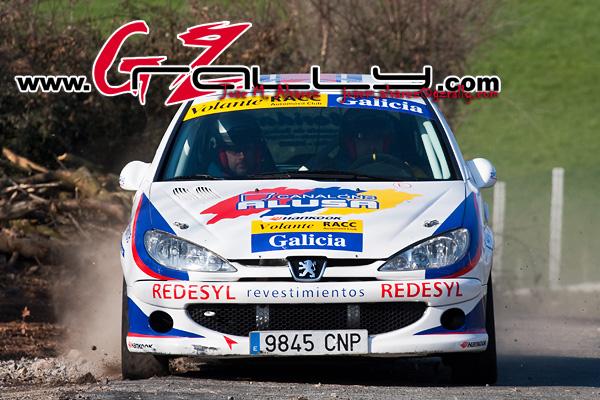 rally_comarca_da_ulloa_364_20150303_1237201445