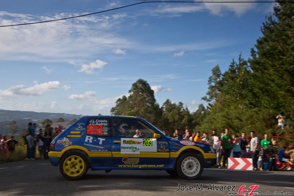rally_de_ferrol_2012_-_jose_m_alvarez_2_20150304_1898570417