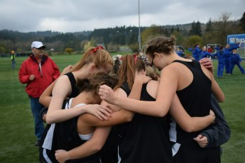 2014 XC State