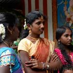 11 Viajefilos en Sri Lanka. Adams Peak 50