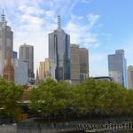Viajefilos en Australia, Melbourne 008