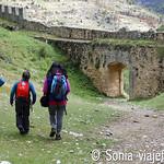 01 Viajefilos en Cuenca, Alarcon 10