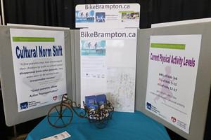 2015 02 BikeBrampton TO Bike Show_300