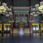 18 Corea del Sur, Changdeokgung Palace   36