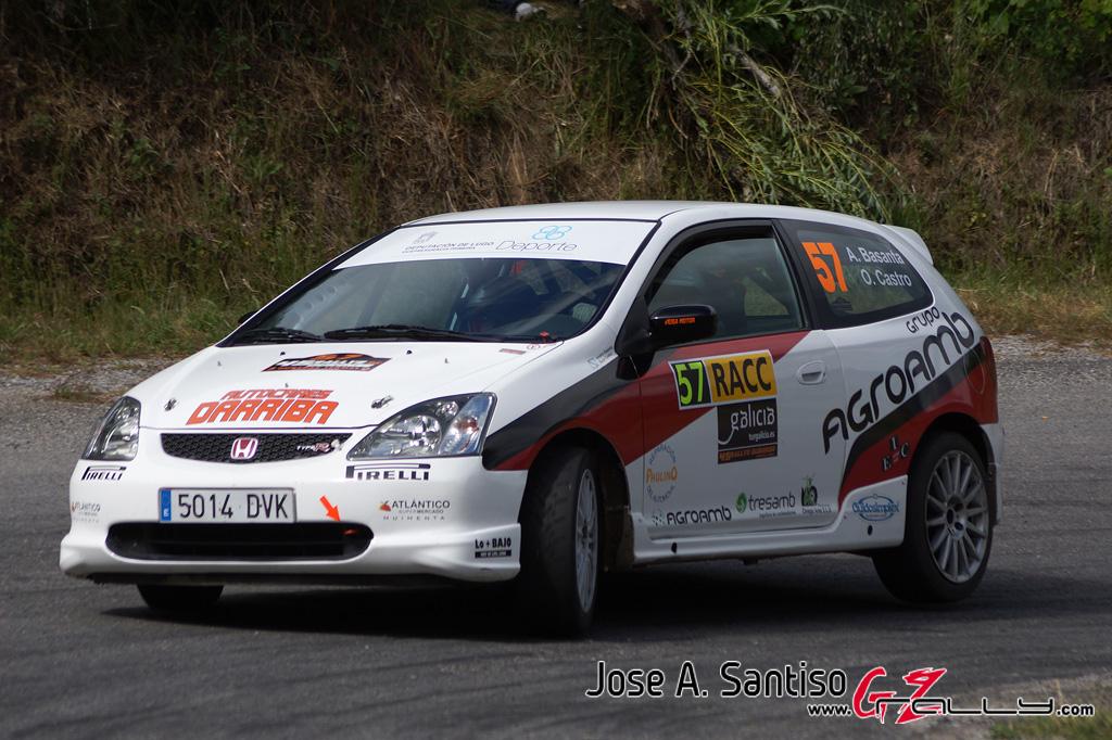 rally_de_ourense_2012_-_jose_a_santiso_281_20150304_1913206715
