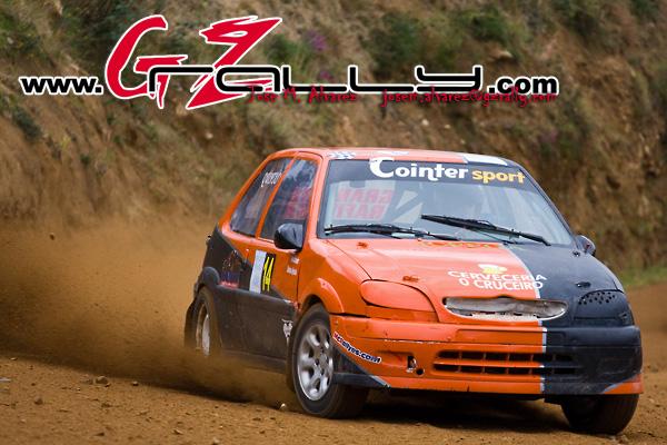autocross_de_laracha_11_20150303_1570827720
