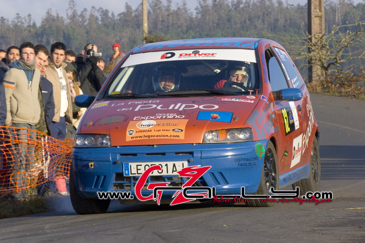 rally_do_botafumeiro_263_20150302_1161235764