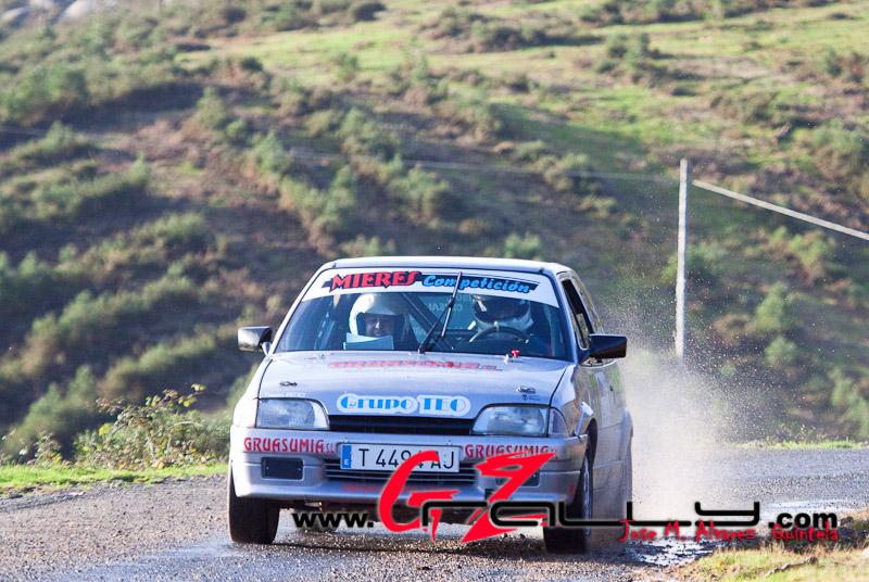 rally_do_botafumeiro_2011_453_20150304_1458873589