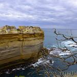 Viajefilos en Australia. GOR  063
