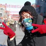 CHINA-2011_1007