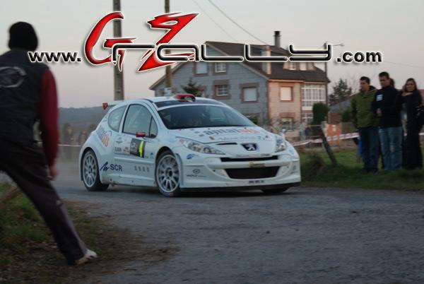 rally_comarca_da_ulloa_70_20150303_1707260791