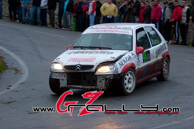 rally_do_botafumeiro_238_20150303_1709862897